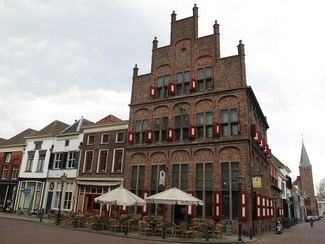 Doesburg Wikipedia325px 1