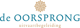 Oorsprong logo trans