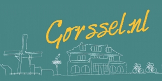 GorsselNL Fragment Header Groot