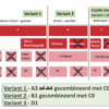 Extra informatieavonden Gorsselse Accommodaties