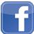 Facebookbutton50