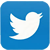 TwitterButton50