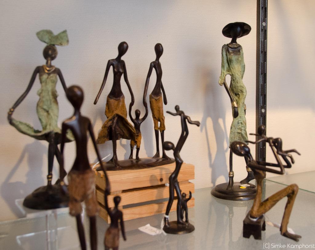 Interieur Inrichting Galerie : Galeries modernes wikipedia