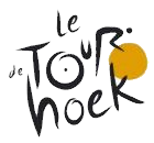 TourdehoekLogoTrans140