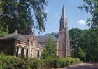 Kerk Joppe