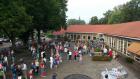 Vullerschool