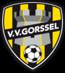 VV Gorssel