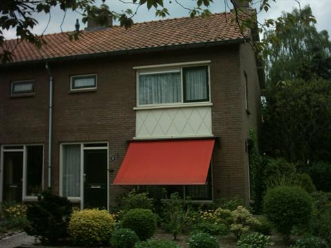 Actueel aanbod huurwoningen IJsseldal Wonen - Gorssel.nl: www.gorssel.nl/nieuwsarchief-optie/1100-nieuw-bericht-ijsseldal...