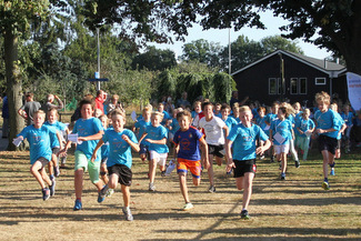 Run2016Femke3KL