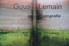 Guus LemainLogo klein