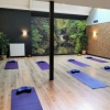 YOIN Yoga en Pilates weer open